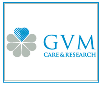 GVM research