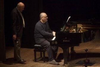 Purtimiro, al Rossini è di scena la musica barocca