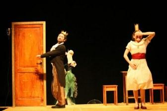 Al teatro Rossini una bella addormentata per grandi e piccini