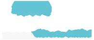 Il Nuovo Diario Messaggero Logo