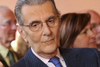 Domani a Bologna i funerali di Virginiangelo Marabini