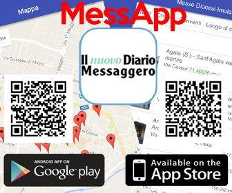 MessApp