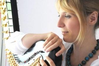 La Vassura Baroncini protagonista al Bologna Harp Festival