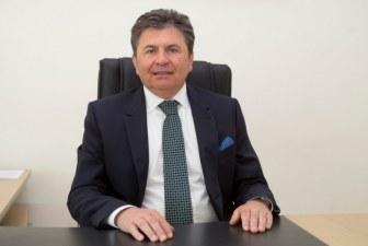 Amilcare Renzi segretario regionale di Confartigianato
