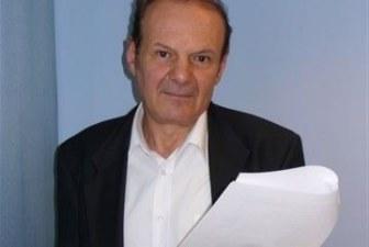 Maurizio Montanari portavoce del Pd della Bassa