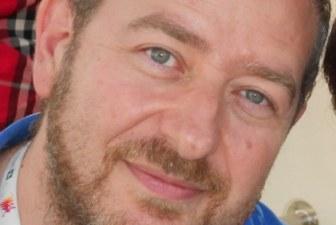San Giovanni Nuovo piange Gabriele Bertozzi