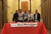 Riolo Terme sceglie il nuovo sindaco