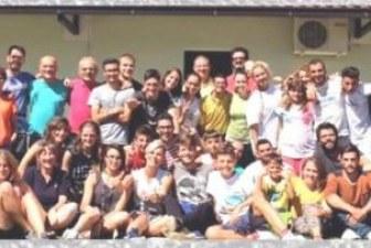 Preghiera, calcetto e musica aiutano una Casa famiglia in Kosovo