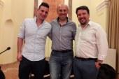 Nicolardi confermato sindaco di Riolo Terme