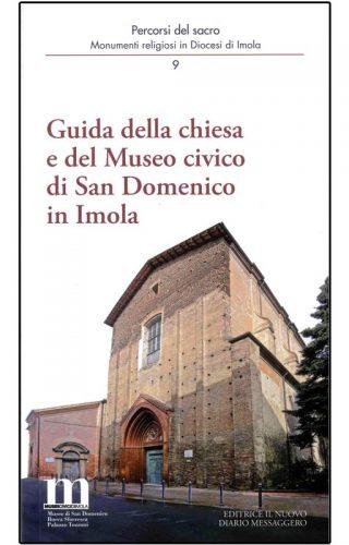 Guida-San-Domenico11-320x500