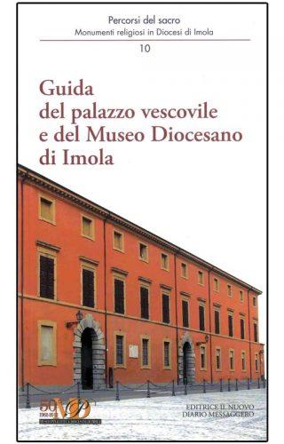 Guida-del-palazzo-vescovile1-320x500