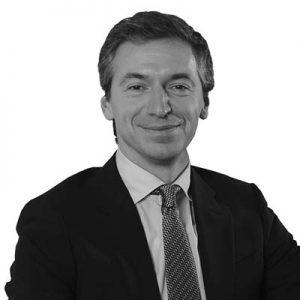 Stefano Salomoni