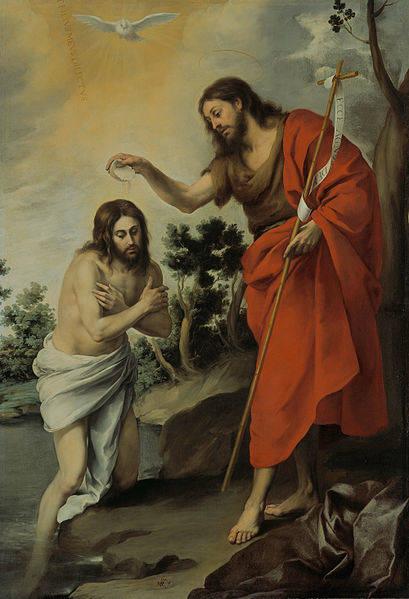 La festa di San Giovanni Battista anima le parrocchie   Il Nuovo ...